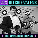 Ritchie Valens The Very Best Of