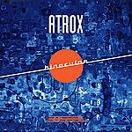 Atrox Binocular