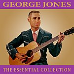 George Jones The Essential Collection