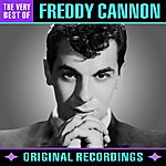Freddy Cannon The Very Best Of