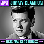 Jimmy Clanton The Very Best Of