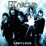 Karelia Restless