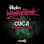 Cuca Young Love