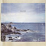 Gliss Weight Of Love - Single