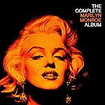 Marilyn Monroe The Complete Marilyn Monroe