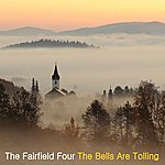 The Fairfield Four The Bells Are Tolling