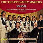 Trapp Family Singers Journey