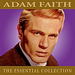 Adam Faith The Essential Collection