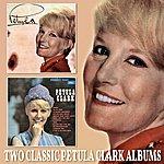 Petula Clark Petula / Rendez Vous Avec Petula Clark