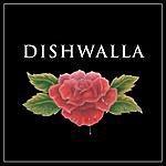 Dishwalla Dishwalla