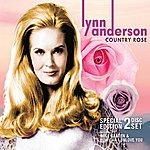 Lynn Anderson Country Rose