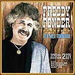 Freddy Fender Tex-Mex Tornado