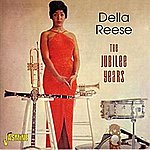 Della Reese The Jubilee Years