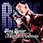 King Junior Blue Christmas (The Remixes)