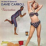 David Carroll Orchestra Fascination - The Great Hit Sounds Of...