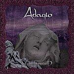 Adagio Underworld