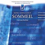 André Garceau Musique D'immersion : Sommeil (Repos Corps/Esprit)