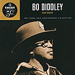Bo Diddley His Best