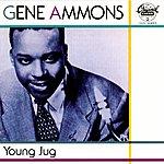 Gene Ammons Young Jug