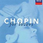 Vladimir Ashkenazy Chopin For Lovers (2 Cds)