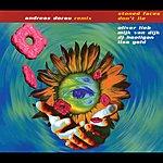 Andreas Dorau Stoned Faces Don't Lie (Remix)