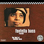 Fontella Bass Rescued : The Best Of Fontella Bass