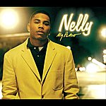 Nelly My Place (Int'l Comm Single)