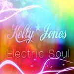 Kelly Jones Electric Soul