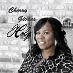 Cherry Givens Holy