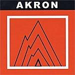 Akron Akron