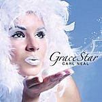 Carl Neal Grace Star