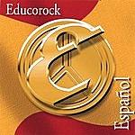 Etienne Educorock Español