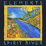 Mark Egan Elements Spirit River