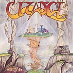 Citadel The Citadel Of Cynosure & Other Tales