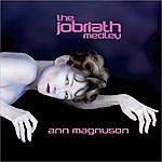 Ann Magnuson The Jobriath Medley