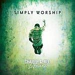 Charlie Simply Worship