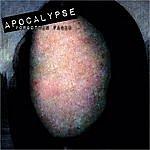 Apocalypse Forgotten Faces