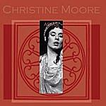 Christine Moore Arias