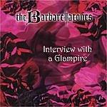 The Barbarellatones Interview With A Glampire
