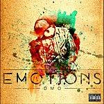 D-Mo Emotions