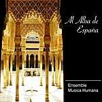 Musica Humana Al Alba De España