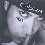 Cardona Meow