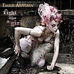 Emilie Autumn Fight Like A Girl