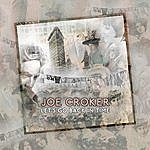 Joe Croker Let's Go Back In Time