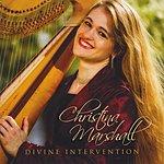 Christina Marshall Divine Intervention