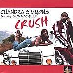 Chandra Simmons Crush