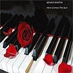 Benny Martin Here Comes The Sun (Piano Instrumental)
