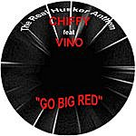 Chiffy The Real Husker Anthem: Go Big Red (Feat. Vino)