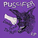 Puscifer Donkey Punch The Night