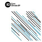 Cave Climatic EP